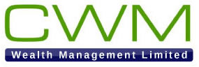 CWM Wealth Management Limited Logo