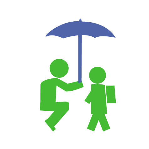 LIfe Assurance for Contractors