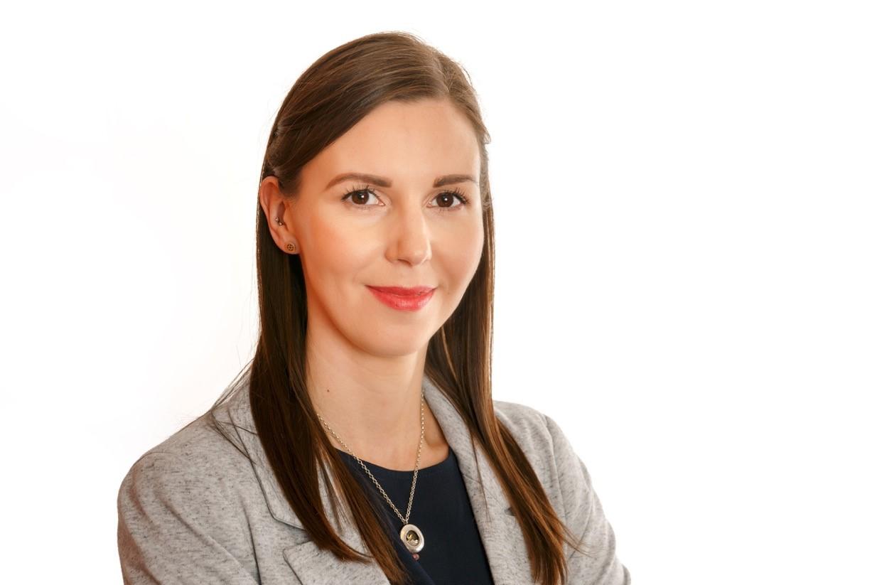 Claire Kelliher