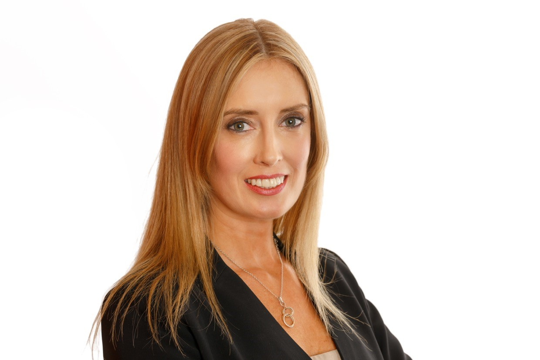 Karen Goodliffe
