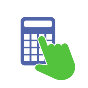 Financial Advice Calculators