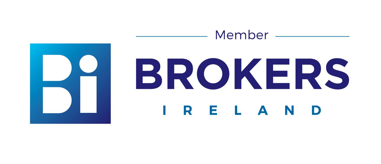 Brokers Ireland