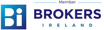 Brokers Ireland Member CWM Wealth Management